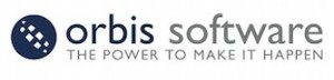 White Orca Authorised Microsoft Partners Orbis Software